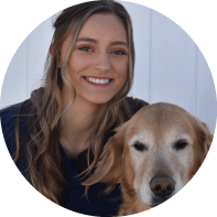 Abbigail_Kennel Assistant