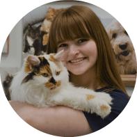 Emma_Kennel Coordinator